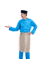 asian malaysia male presenting - PhotoDune Item for Sale