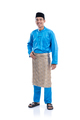 male malaysia with satin clothes - PhotoDune Item for Sale