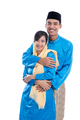 asian couple holding hand - PhotoDune Item for Sale