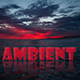 Inspiring Gentle Ambient - AudioJungle Item for Sale