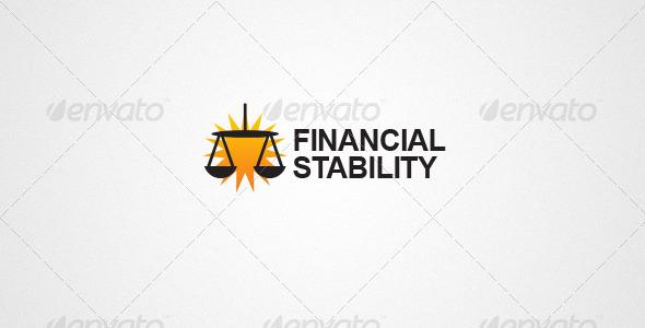 Business & Finance Logo 0215