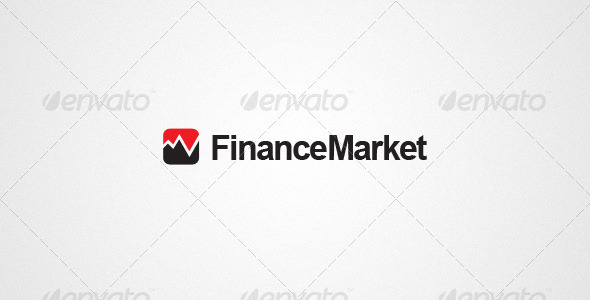Accounting & Finance Logo 0216