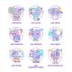 Car Transport Set Icons Vector Color Illustrations - GraphicRiver Item for Sale