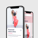 App Promo Phone 12 Pro