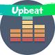 Motivational & Inspiring Upbeat Corporate - AudioJungle Item for Sale
