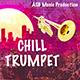 Chill Trumpet