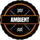 Comfort in Hope Ambient Piano - AudioJungle Item for Sale