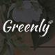 Greenly - Gardening & Houseplants Equipment Responsive Shopify Theme - ThemeForest Item for Sale