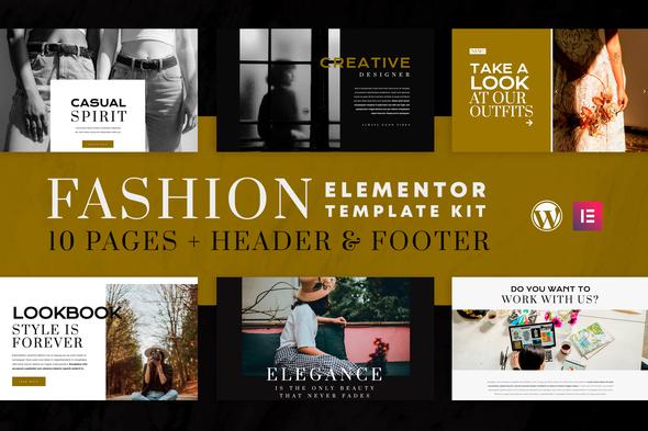Review: Fashion Spirit - WooCommerce Elementor Template Kit free download Review: Fashion Spirit - WooCommerce Elementor Template Kit nulled Review: Fashion Spirit - WooCommerce Elementor Template Kit