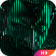Lenticular Photoshop Action - GraphicRiver Item for Sale