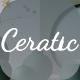 Ceratic - Ceramics & Pottery Decor Shopify Theme - ThemeForest Item for Sale