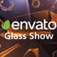Glass Show - VideoHive Item for Sale