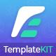 Eginary - Online Education Elementor Template Kit - ThemeForest Item for Sale
