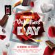 Valentine Day Flyer - GraphicRiver Item for Sale