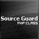 Source Guard - Website Source Encoder/Encryptor - CodeCanyon Item for Sale