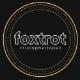 Foxtrot Party Bar