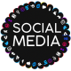 Social Media Lower Third Big Pack || After Effects - VideoHive Item for Sale