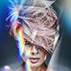 PRISM Light FX Photoshop Action - GraphicRiver Item for Sale