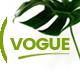 Vogue - Plant Store Prestashop Theme - ThemeForest Item for Sale