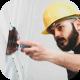Oakwood - Home Improvement & Renovation Template Kit - ThemeForest Item for Sale