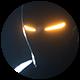 Iron Superhero Logo - VideoHive Item for Sale