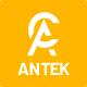 Antek - Construction Equipment Rental HTML - ThemeForest Item for Sale