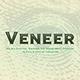 Veneer - GraphicRiver Item for Sale