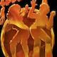 Logo Rock in Jazz Is Good