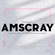Amscray - GraphicRiver Item for Sale