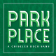 Park Place - GraphicRiver Item for Sale