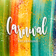 Love Of Carnaval