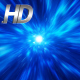 Hyperdrive - VideoHive Item for Sale