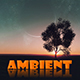 Epic Melodic Ambient - AudioJungle Item for Sale