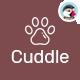 Cuddle - Responsive Prestashop Theme - ThemeForest Item for Sale