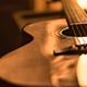 Modern Reggaeton Guitar Theme