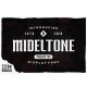 Mideltone - GraphicRiver Item for Sale