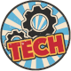 Technology Music - AudioJungle Item for Sale