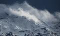 mountain ridge in sunlight - PhotoDune Item for Sale