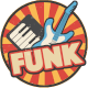 Action Funk - AudioJungle Item for Sale