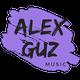 Guitars Music Pack - AudioJungle Item for Sale