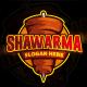 Grill Shawarma Logo - GraphicRiver Item for Sale