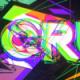 Crumple Crash Title Opener - VideoHive Item for Sale