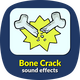 Bone Crack Sounds