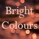 Bright Colours