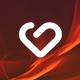 Medzin – Multipurpose Medical WooCommerce WordPress Theme - ThemeForest Item for Sale