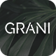 GRANI - Multipurpose Store Shopify Theme - ThemeForest Item for Sale