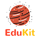 Edukit - Educational Toys Store Shopify Theme - ThemeForest Item for Sale