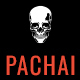 Pachai - Tattoo Shopify Theme - ThemeForest Item for Sale