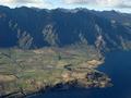 South Island, New Zealand - PhotoDune Item for Sale