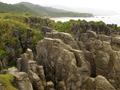 Pancake Rocks, New Zealand - PhotoDune Item for Sale